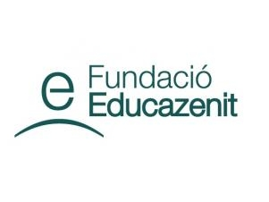 https://www.facebook.com/search/top/?q=Fundaci%C3%B3%20Educazenit