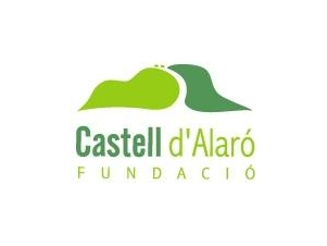 https://www.castellalaro.cat/es/inicio/