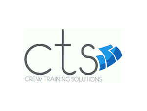 https://www.crewtrainingsolutions.com/#:~:text=Crew%20Training%20Solutions%20(CTS)%20is%20the%20only%20professional,the%20Master%20of%20Yachts%20Certificate%20of%20Competence%20(CoC).