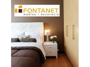 https://www.facebook.com/Muebles-Fontanet-307677662715615/