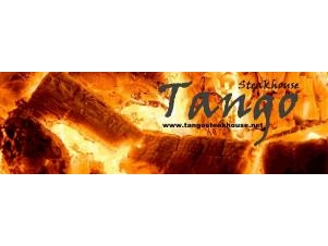 http://www.tangosteakhouse.net/