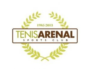 https://www.facebook.com/tenis.arenal